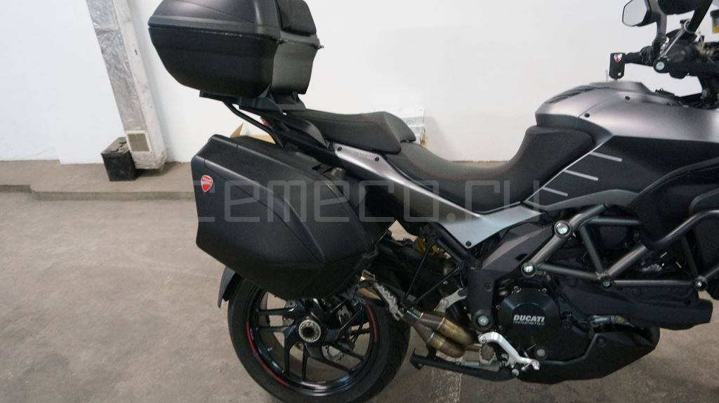 Ducati MTS1200 GT (9)