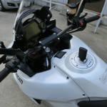 Ducati Multistrada 1200 (3)