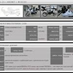 Ducati Multistrada 1200 (4)