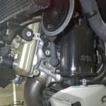 Ducati Multistrada 1200 DVT (11)