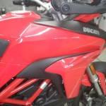 Ducati Multistrada 1200 DVT (16)