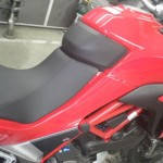 Ducati Multistrada 1200 DVT (18)