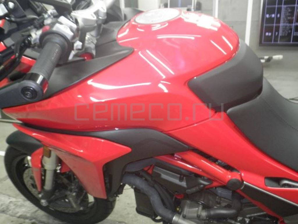 Ducati Multistrada 1200 DVT (19)