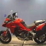 Ducati Multistrada 1200 DVT (2)