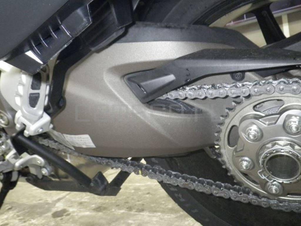 Ducati Multistrada 1200 DVT (21)