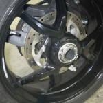 Ducati Multistrada 1200 DVT (23)