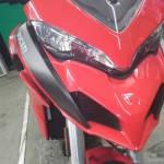 Ducati Multistrada 1200 DVT (26)