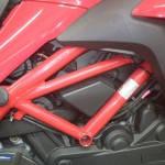 Ducati Multistrada 1200 DVT (28)