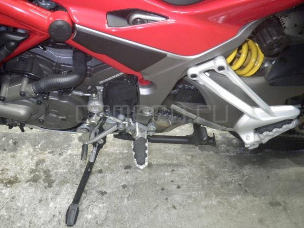Ducati Multistrada 1200 DVT (29)