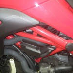 Ducati Multistrada 1200 DVT (30)