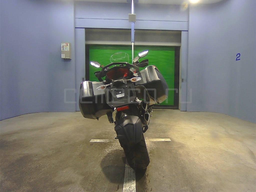 Ducati Multistrada 1200 DVT (4)