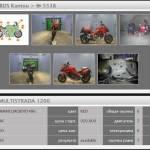 Ducati Multistrada 1200 DVT (7)