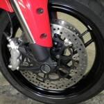 Ducati Multistrada 1200 S (10750km) (13)