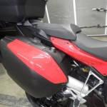 Ducati Multistrada 1200 S (10750km) (18)