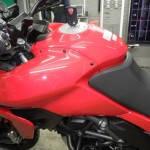 Ducati Multistrada 1200 S (10750km) (19)