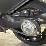 Ducati Multistrada 1200 S (10750km) (22)