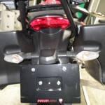 Ducati Multistrada 1200 S (10750km) (24)