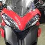 Ducati Multistrada 1200 S (10750km) (26)