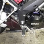 Ducati Multistrada 1200 S (10750km) (28)