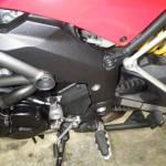 Ducati Multistrada 1200 S (10750km) (29)