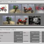 Ducati Multistrada 1200 S (10750km) (7)