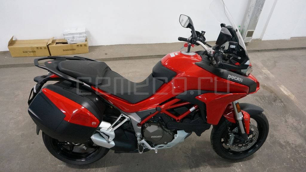 Ducati Multistrada DVT 1200S (10)
