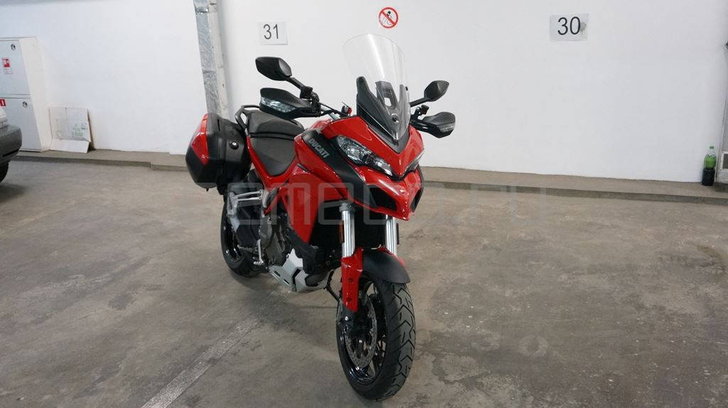 Ducati Multistrada DVT 1200S (12)