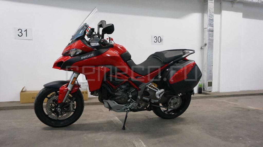 Ducati Multistrada DVT 1200S (13)