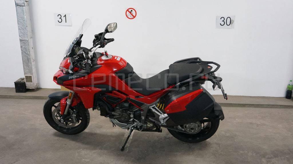 Ducati Multistrada DVT 1200S (14)
