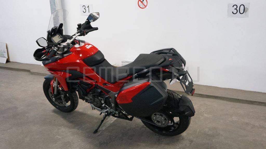 Ducati Multistrada DVT 1200S (15)