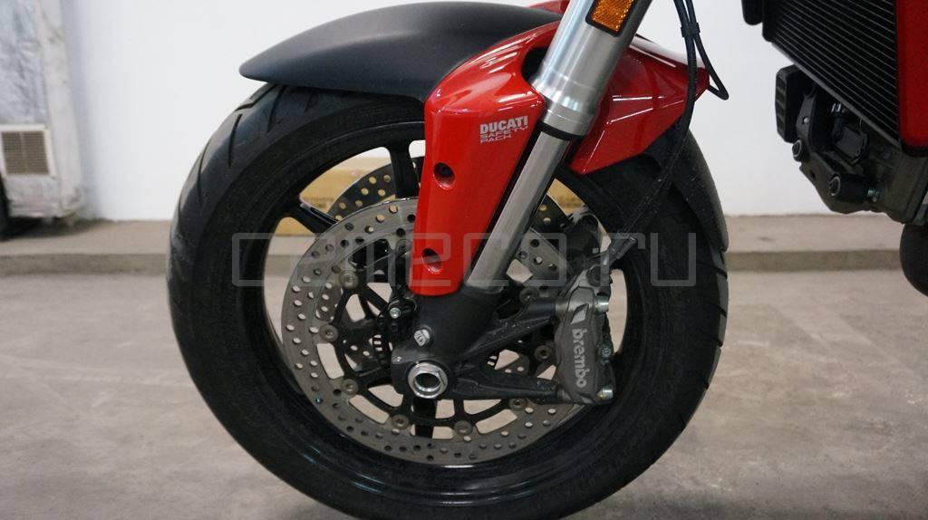 Ducati Multistrada DVT 1200S (16)