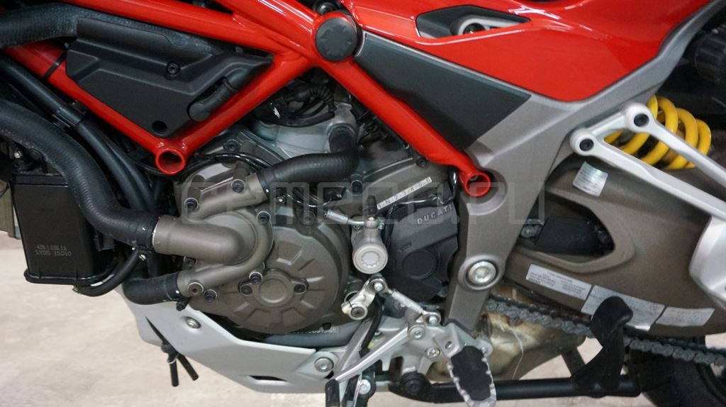 Ducati Multistrada DVT 1200S (17)