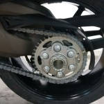 Ducati Multistrada DVT 1200S (18)