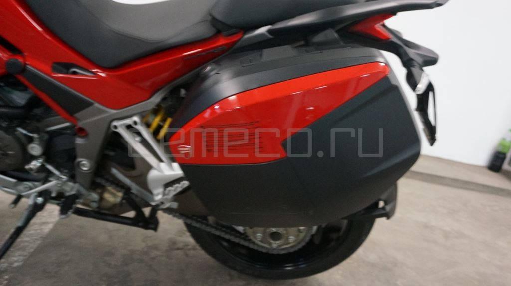 Ducati Multistrada DVT 1200S (19)