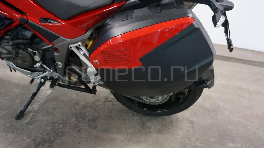 Ducati Multistrada DVT 1200S (20)
