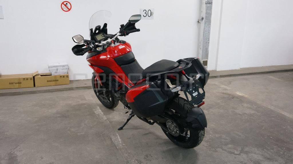 Ducati Multistrada DVT 1200S (21)