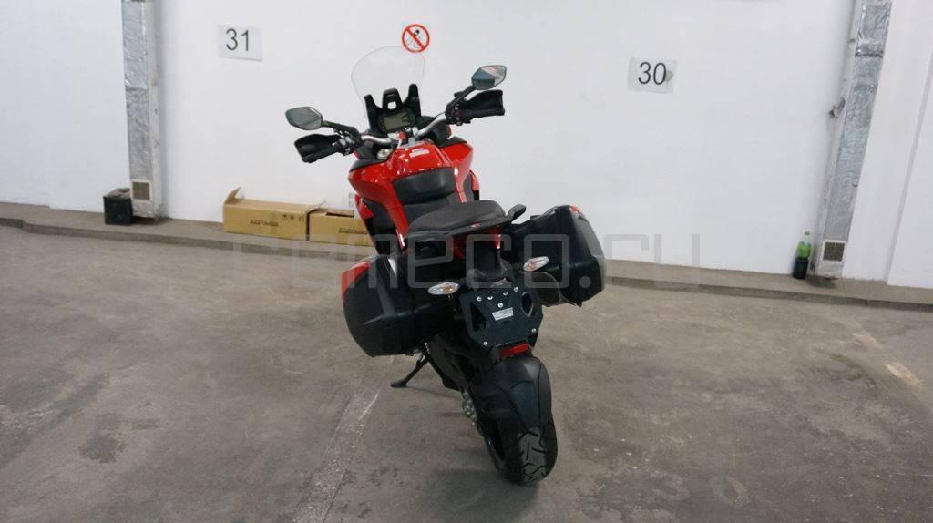 Ducati Multistrada DVT 1200S (22)