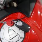 Ducati Multistrada DVT 1200S (26)
