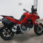 Ducati Multistrada DVT 1200S (4)