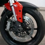 Ducati Multistrada DVT 1200S (5)