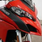 Ducati Multistrada DVT 1200S (6)