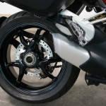 Ducati Multistrada DVT 1200S (9)