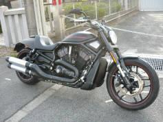 Harley-Davidson Night Rod 2013 (1174км) (3)