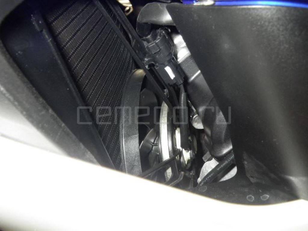 Honda CBR600RR 2010 (6849км) (10)