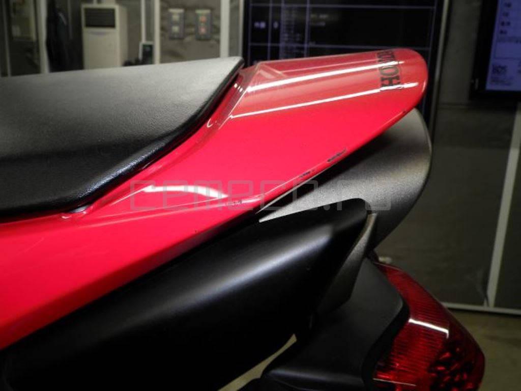 Honda CBR600RR 2010 (6849км) (18)