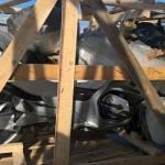 Отзыв владельца Роман BMW R1200RT (1)
