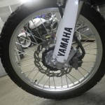 Yamaha Wr250R 2013 (3622км) (14)
