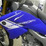 Yamaha Wr250R 2013 (3622км) (16)