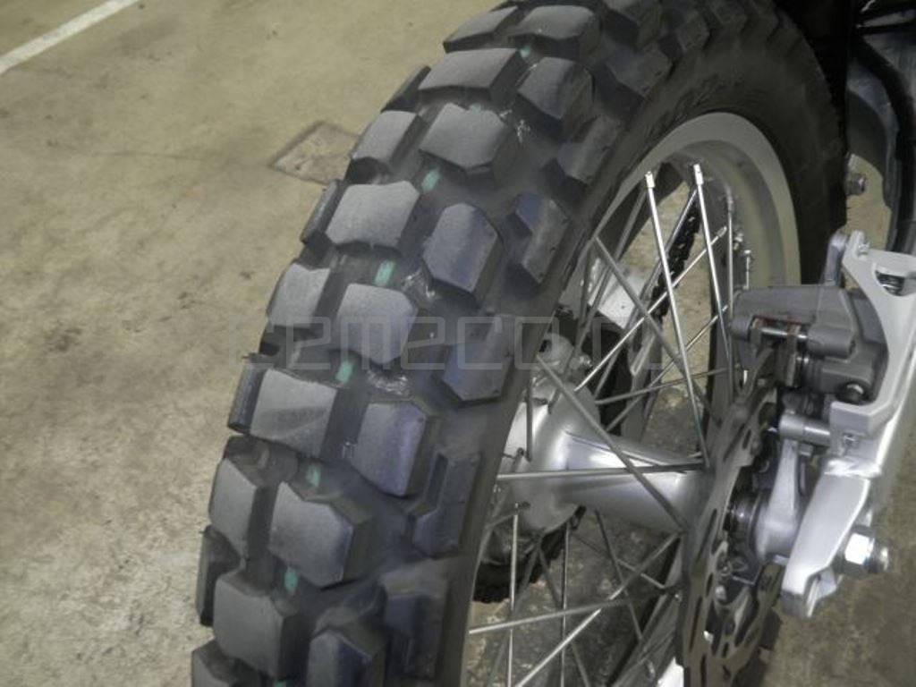 Yamaha Wr250R 2013 (3622км) (22)