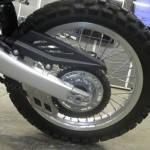 Yamaha Wr250R 2013 (3622км) (23)